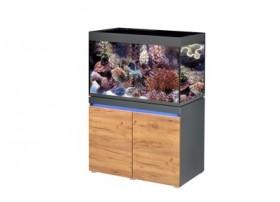 EHEIM Aquarium Incpiria Marine 330 - graphite / nature