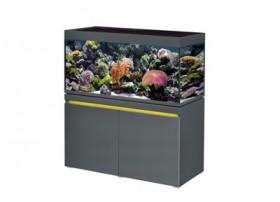 EHEIM Aquarium Incpiria Marine 430 - graphite