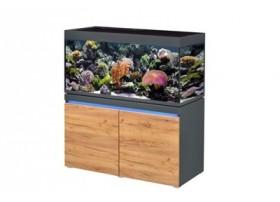 EHEIM Aquarium Incpiria Marine 430 - grapite / nature