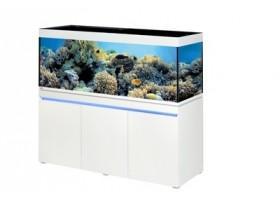 EHEIM Aquarium Incpiria Marine 530 - alpin
