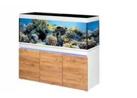 EHEIM Aquarium Incpiria Marine 530 - alpin / nature