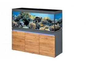 EHEIM Aquarium Incpiria Marine 530 - graphite / nature