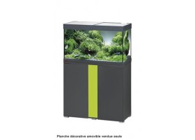EHEIM Planche décorative amovible Aquarium VIVALINE lemon