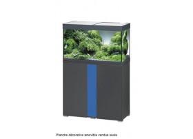 EHEIM Planche décorative amovible Aquarium VIVALINE sky