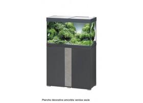 EHEIM Planche décorative amovible Aquarium VIVALINE urban