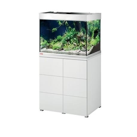 Aquarium PROXIMA 175 CLASSIC LED COMBI BLANC 2x12w (sur cde)