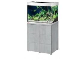 EHEIM Aquarium Proxima Classic LED 175 - urban