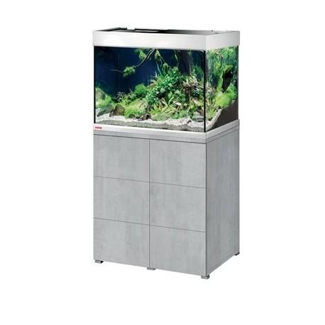 Aquarium PROXIMA 175 CLASSIC LED COMBI URBAN 2x12w (sur cde)