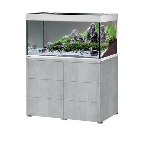 Aquarium PROXIMA 250 CLASSIC LED COMBI URBAN 2x17w (sur cde)