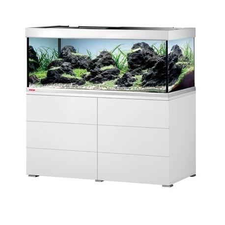 Aquarium PROXIMA 325 CLASSIC LED COMBI BLANC 2x23w (sur cde)