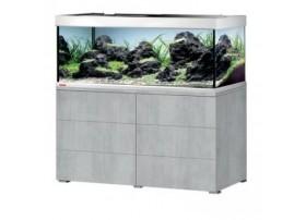 EHEIM Aquarium Proxima Classic LED 325 - urban