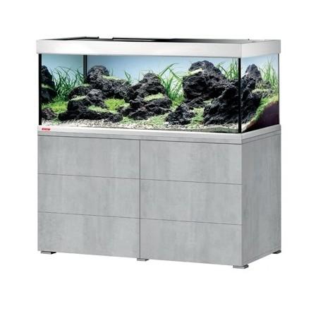 Aquarium PROXIMA 325 CLASSIC LED COMBI URBAN 2x23w (sur cde)