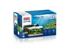 Aquarium PRIMO 70 NOIR JUWEL