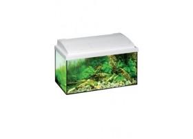EHEIM Aquarium AQUASTAR 54 T8 blanc1x15w 54L