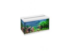 EHEIM Aquarium complet Aquastar LED 54 - blanc