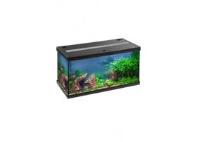 EHEIM Aquarium complet Aquastar LED 54 - noir
