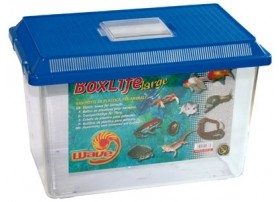 Aquarium BOXLIFE LARGE - 15L