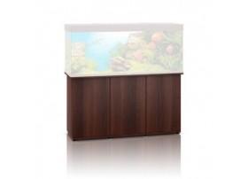 JUWEL Meuble pour aquarium sbx rio 400/450 brun