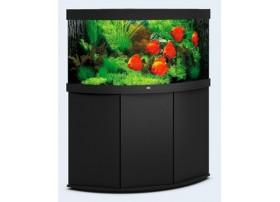 JUWEL Meuble pour aquarium sbx trigon 350 noir