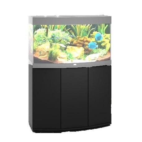 JUWEL Meuble pour aquarium sbx vision 180 noir