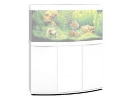 JUWEL Meuble pour aquarium sbx vision 260 blanc