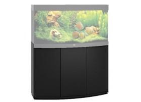 JUWEL Meuble pour aquarium sbx vision 260 noir
