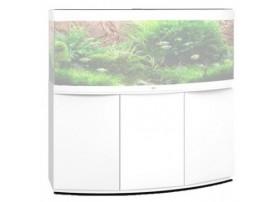 JUWEL Meuble pour aquarium sbx vision 450 blanc