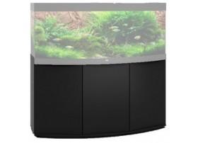 JUWEL Meuble pour aquarium sbx vision 450 noir