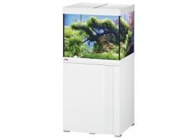Aquarium VIVALINE LED 150 COMBI blanc 2x12w + biopower 200 + ch.100w