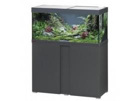 EHEIM Aquarium Vivaline LED 180 - anthracite