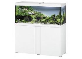 Aquarium VIVALINE LED 240 COMBI blanc 20w + ecco pro 300 + ch.150w