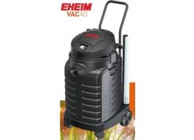 EHEIM Aspirateur pour bassin VAC 40