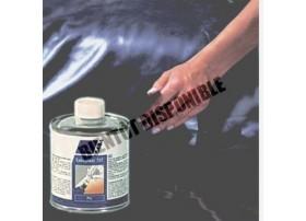 NEWA Colle pour liner 250ml