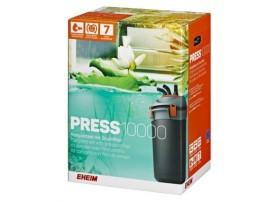 EHEIM Filtre à pression PRESS 10000