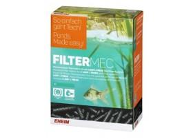 EHEIM Masse mécanique filtermec 2l (sur commande)