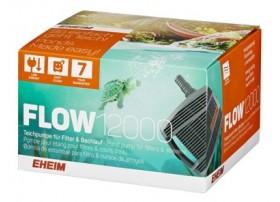 EHEIM Pompe Flow 12000