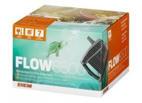 EHEIM Pompe Flow 6500