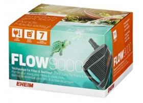 EHEIM Pompe Flow 9000