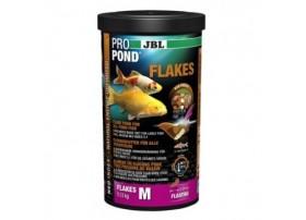 JBL Propond flakes m 0.13kg
