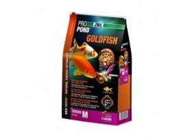 JBL Propond goldfish m 0.4kg