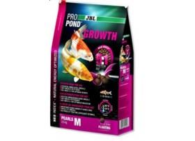 JBL Propond growth m2.5kg