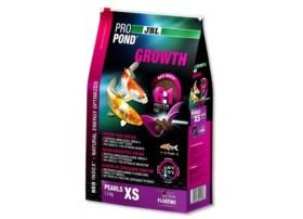 JBL Propond growth xs 1l 0.42kg