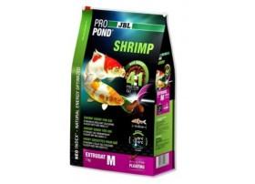 JBL Propond shrimp m 1l 0.34kg