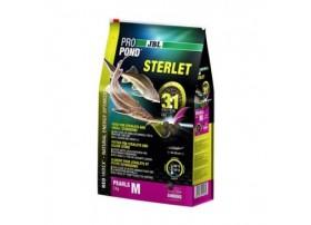 JBL Propond sterlet m 3.0kg