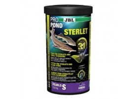 JBL Propond sterlet s 0.5kg