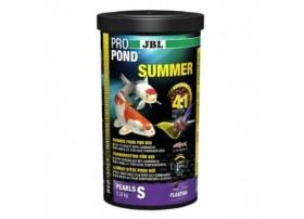 JBL Propond summer s 0.34kg