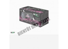 NEWA Sterilisateur pure light uvc advance 24w