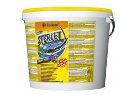 TROPICAL Sterlet 5l