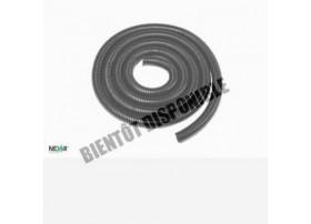 NEWA Tuyau flexible 25mm x 5m