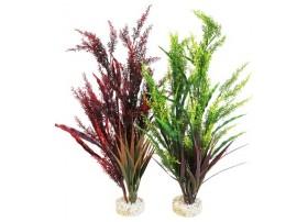AQUA SPLENDID GRASS H:46cm
